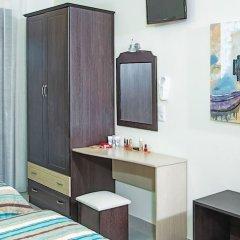 Отель Anna Maria Paradise Греция, Ханиотис - отзывы, цены и фото номеров - забронировать отель Anna Maria Paradise онлайн