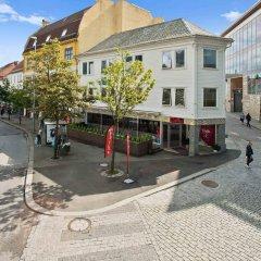 Отель Access Appartement Норвегия, Ставангер - отзывы, цены и фото номеров - забронировать отель Access Appartement онлайн