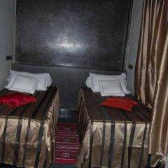 Отель Azoul Марокко, Уарзазат - отзывы, цены и фото номеров - забронировать отель Azoul онлайн спа