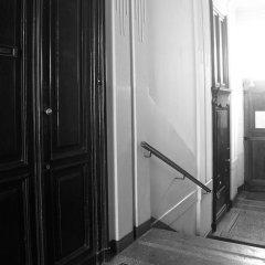 Отель Il Tuo Posto Strategico Италия, Турин - отзывы, цены и фото номеров - забронировать отель Il Tuo Posto Strategico онлайн интерьер отеля фото 2