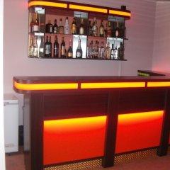 Гостиница Гюмри гостиничный бар фото 2