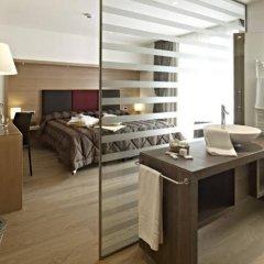 Hotel Belvedere & Paradise Club Center Фай-делла-Паганелла в номере фото 2