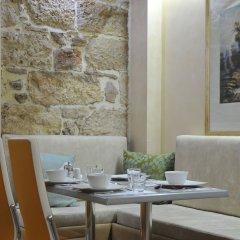 Отель Acropolis Museum Boutique Афины фото 5