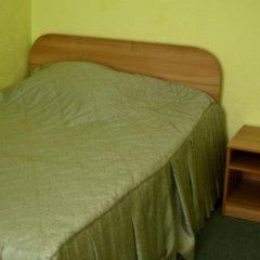Гостиница Бердянск комната для гостей фото 5