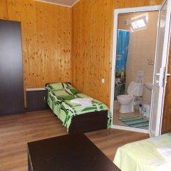 Гостиница Sandal в Сочи отзывы, цены и фото номеров - забронировать гостиницу Sandal онлайн сауна