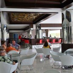 Отель Side Royal Paradise - All Inclusive гостиничный бар