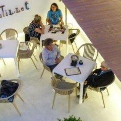 Отель S'estil Let Эс-Мигхорн-Гран помещение для мероприятий фото 2