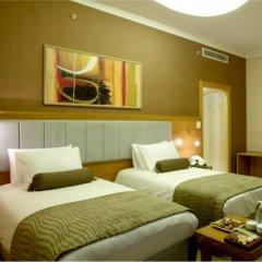 Отель dovsOtel Улучак-Ататюрк комната для гостей фото 3