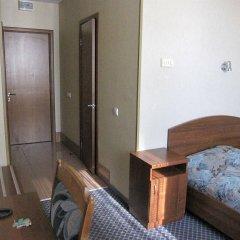 Гостиница Бизнес Отель в Самаре 4 отзыва об отеле, цены и фото номеров - забронировать гостиницу Бизнес Отель онлайн Самара комната для гостей фото 2