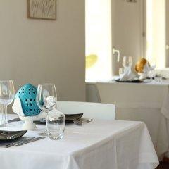 Отель Corte Altavilla Relais & Charme Конверсано фото 14