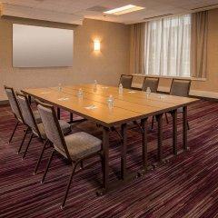 Отель Courtyard Arlington Rosslyn фото 2