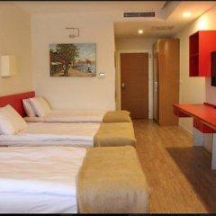 Grand Plaza Hotel Турция, Стамбул - отзывы, цены и фото номеров - забронировать отель Grand Plaza Hotel онлайн