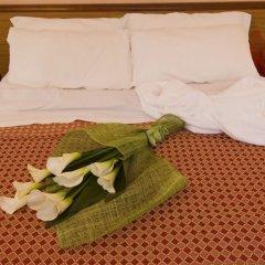 Отель Du Soleil Италия, Римини - отзывы, цены и фото номеров - забронировать отель Du Soleil онлайн в номере фото 2