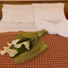 Hotel Du Soleil в номере фото 2