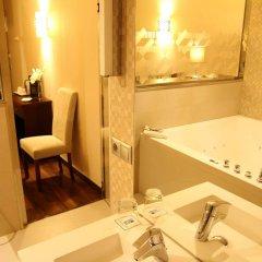 Отель Don Paco Испания, Севилья - 2 отзыва об отеле, цены и фото номеров - забронировать отель Don Paco онлайн спа фото 2