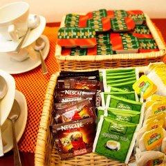 Отель CityRest Fort Шри-Ланка, Коломбо - 1 отзыв об отеле, цены и фото номеров - забронировать отель CityRest Fort онлайн фото 2