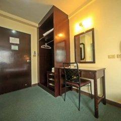 Отель Pinnacle Dream Таиланд, Бангкок - отзывы, цены и фото номеров - забронировать отель Pinnacle Dream онлайн