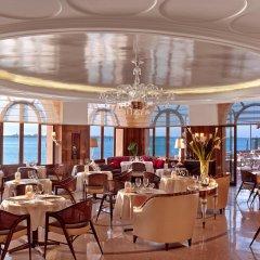 Belmond Hotel Cipriani Венеция питание фото 2