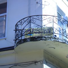 Nightingale Hostel and Guesthouse спа