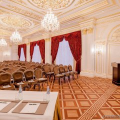 Гостиница Эрмитаж - Официальная Гостиница Государственного Музея фото 3
