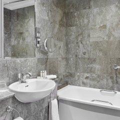 Отель 47 Park Street - Grand Residences by Marriott комната для гостей фото 5