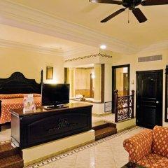 Отель RIU Palace Punta Cana All Inclusive Доминикана, Пунта Кана - 9 отзывов об отеле, цены и фото номеров - забронировать отель RIU Palace Punta Cana All Inclusive онлайн удобства в номере