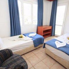 Private Hotel комната для гостей фото 3