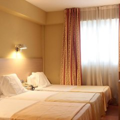 Отель BURLADA Бурлада комната для гостей фото 3