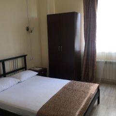 Гостиница 21 Век комната для гостей фото 3