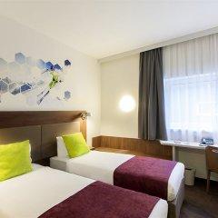 Отель ibis Styles Vilnius Литва, Вильнюс - - забронировать отель ibis Styles Vilnius, цены и фото номеров комната для гостей фото 5