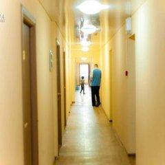Хостел Сфера интерьер отеля фото 2