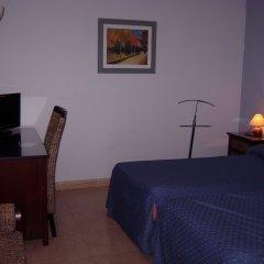 Отель La Albarizuela Испания, Херес-де-ла-Фронтера - отзывы, цены и фото номеров - забронировать отель La Albarizuela онлайн