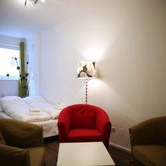 Отель Flatprovider Comfort Perner Apartment Австрия, Вена - отзывы, цены и фото номеров - забронировать отель Flatprovider Comfort Perner Apartment онлайн комната для гостей