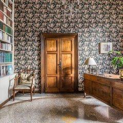 Отель Ca' Affresco 2 Италия, Венеция - отзывы, цены и фото номеров - забронировать отель Ca' Affresco 2 онлайн развлечения