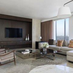 Four Seasons Hotel Sao Paulo At Nacoes Unidas комната для гостей фото 5
