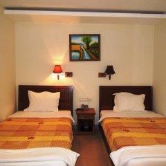 Golden Sea Hotel Nha Trang Нячанг детские мероприятия