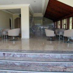 Boss II Hotel Турция, Эджеабат - отзывы, цены и фото номеров - забронировать отель Boss II Hotel онлайн фото 6