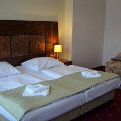 Отель Palacky Чехия, Карловы Вары - 1 отзыв об отеле, цены и фото номеров - забронировать отель Palacky онлайн сейф в номере