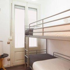 Апартаменты Rent Top Apartments Las Ramblas детские мероприятия