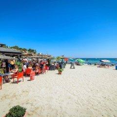 Отель Villa Bennecke Anastasia Ориуэла пляж фото 2