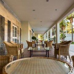 Отель Roc Costa Park Испания, Торремолинос - отзывы, цены и фото номеров - забронировать отель Roc Costa Park онлайн гостиничный бар