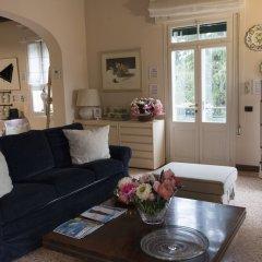 Отель B&b Brandolese Падуя комната для гостей фото 2