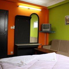 Отель Kathmandu Friendly Home Непал, Катманду - отзывы, цены и фото номеров - забронировать отель Kathmandu Friendly Home онлайн удобства в номере