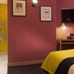 Artus Hotel by MH спа фото 3