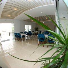 Отель Mare Албания, Ксамил - отзывы, цены и фото номеров - забронировать отель Mare онлайн