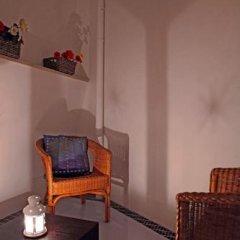 Отель Casa Natalì Матера интерьер отеля фото 2