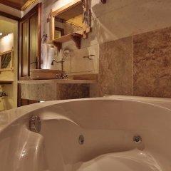 Hanzade Suites Турция, Гёреме - отзывы, цены и фото номеров - забронировать отель Hanzade Suites онлайн спа фото 2