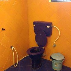 Reddy's Hotel Гоа ванная фото 2