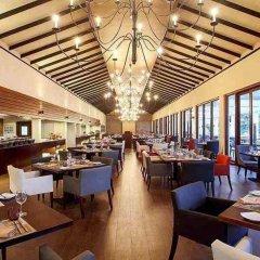 Отель Centara Ceysands Resort & Spa Sri Lanka Шри-Ланка, Бентота - 1 отзыв об отеле, цены и фото номеров - забронировать отель Centara Ceysands Resort & Spa Sri Lanka онлайн питание фото 3