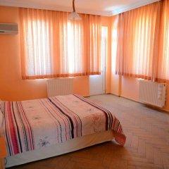 Mountain Valley Apart Hotel & Villas Турция, Олудениз - отзывы, цены и фото номеров - забронировать отель Mountain Valley Apart Hotel & Villas онлайн комната для гостей